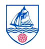 West End Primary School Logo