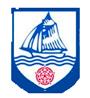 West End Primary School Logo